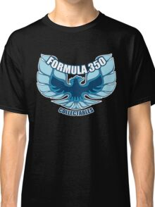 Formula350 collectibles Classic T-Shirt