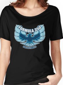 Formula350 collectibles Women's Relaxed Fit T-Shirt