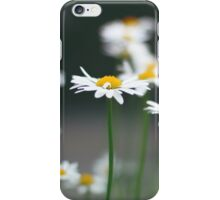 Pure and Simple iPhone Case/Skin