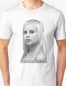 Die Antwoord - Yolandi Visser T-Shirt