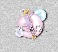 Pearl Liaison Unisex T-Shirt