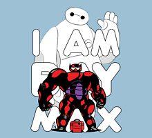 Healthcare Companion Unisex T-Shirt