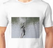 Loons Unisex T-Shirt