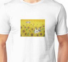 Hide & Seek Unisex T-Shirt