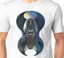Tamalin 5 Unisex T-Shirt