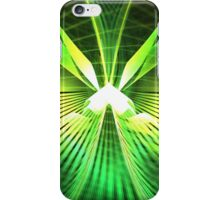 Ivy Butterfly iPhone Case/Skin