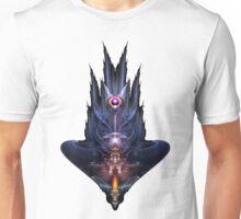Tower Of Light Unisex T-Shirt