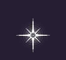 Halo - Solitude [SAMSUNG CASE OPTION] by Alexander Bricoli