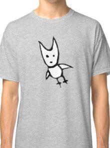 DIE ANTWOORD - ZEF CAT Classic T-Shirt