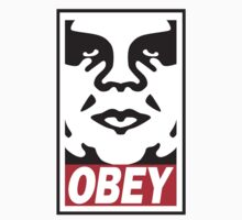 Obey_street art by kokinoarhithi