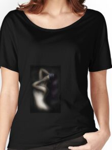 Surrender to Ruin Women's Relaxed Fit T-Shirt