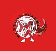 Forever Red Unisex T-Shirt