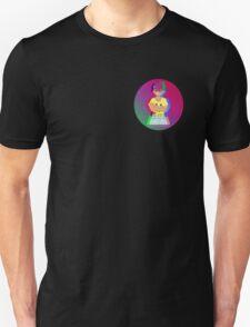 Angry Boys Club T-Shirt
