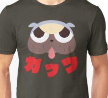 GUTS! Unisex T-Shirt