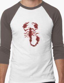 Scorpion Ives T-Shirt