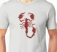 Scorpion Ives Unisex T-Shirt