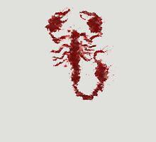 Scorpion Ives Unisex T-Shirt