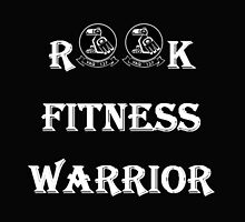 VAQ-137 Rooks Fitness Warrior by saggiemick