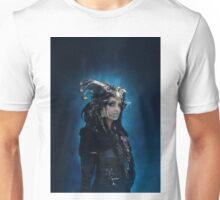 Skadi... Unisex T-Shirt