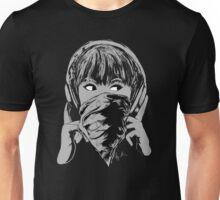 Sexy: Music Bandit T-Shirt