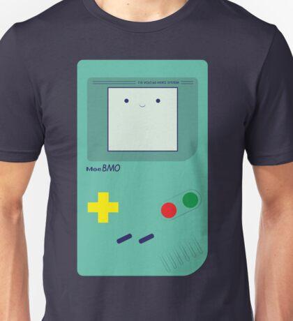 BeemBoy Unisex T-Shirt