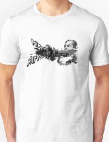 Mike Patton T-Shirt