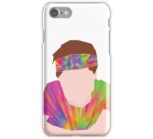 Taylor Caniff iPhone Case/Skin