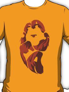 mufasa T-Shirt