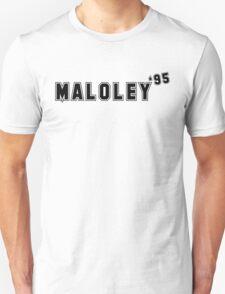 Maloley '95 T-Shirt