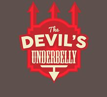The Devil's Underbelly Unisex T-Shirt