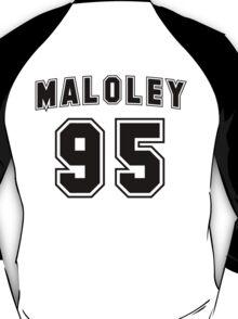Skate Maloley Jersey T-Shirt