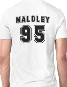 Skate Maloley Jersey Unisex T-Shirt