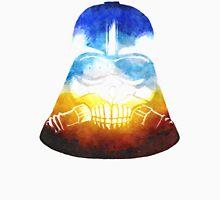Immortal Force T-Shirt