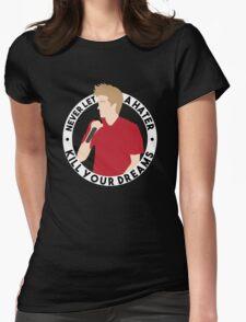 Calibraska Quote #2 T-Shirt