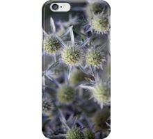Not all at sea iPhone Case/Skin