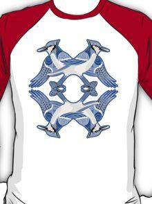 blue jays way T-Shirt