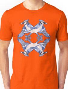 blue jays way Unisex T-Shirt