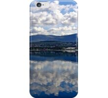 Fjord Beauty iPhone Case/Skin