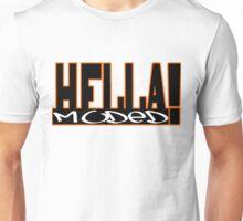 Hella Moded T-Shirt