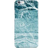 Clarity of Mind iPhone Case/Skin