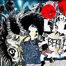Beau by ShellyKay