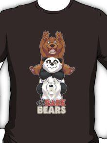 Bears! T-Shirt