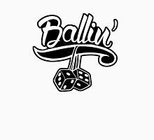 """""""Ballin'"""" - JDM Decal Unisex T-Shirt"""
