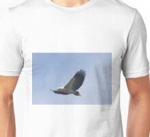His Majesty Unisex T-Shirt