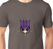 Army of Starscream Unisex T-Shirt