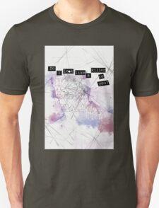 Do I Look Like A Killer To You? Unisex T-Shirt