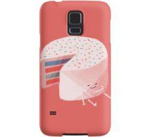 Sugar High Samsung Galaxy Case/Skin