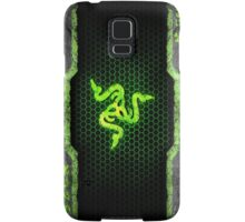 Music Games Samsung Galaxy Case/Skin