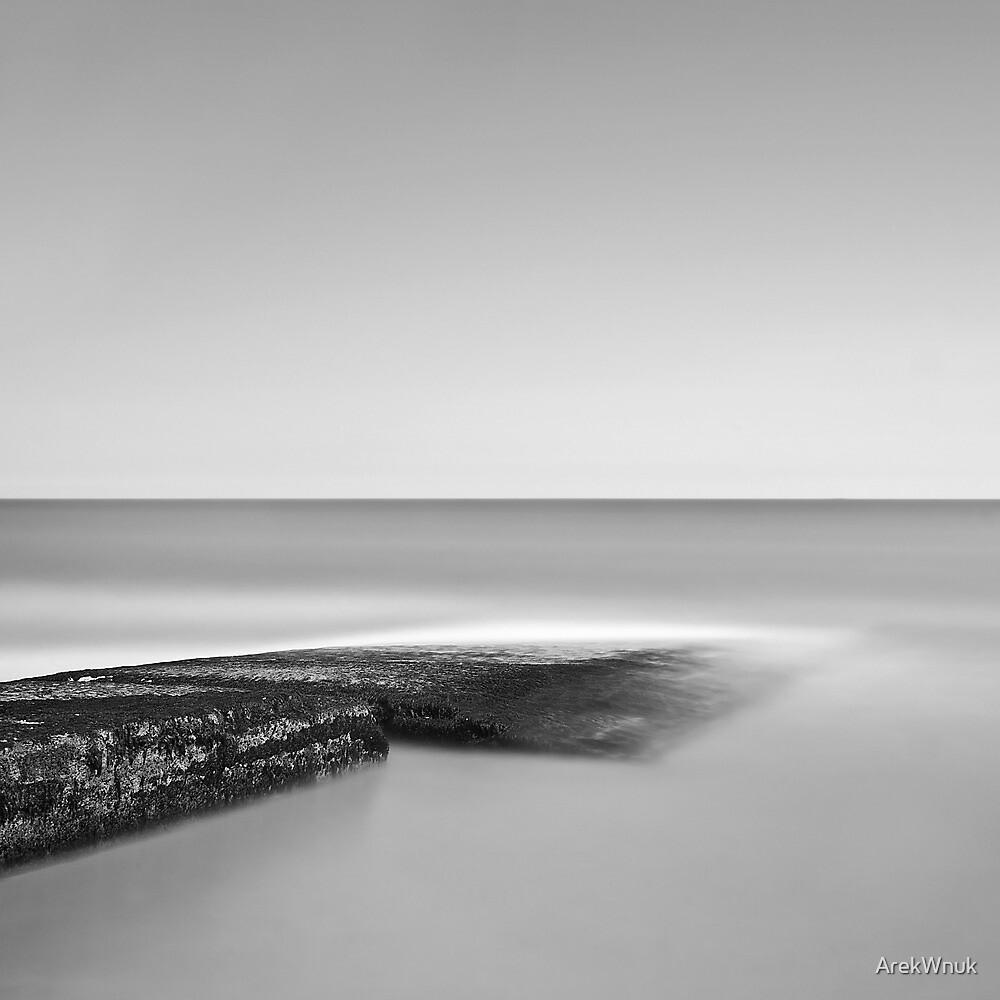 Untitled by ArekWnuk