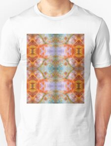 Lightworks (Fancy Jasper) (Pattern) T-Shirt